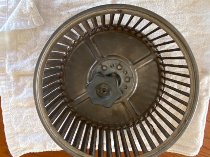 89094F8A-73FB-496C-8F3D-55A5CF3159FD