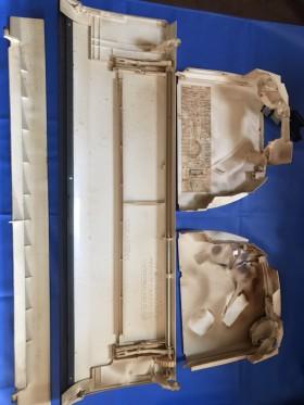 F22128E2-E10D-4558-AADE-349AF90FD4D5